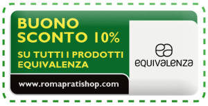 Coupon_equivalenza