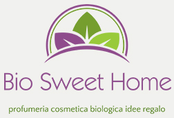 Logo-Bio-Sweet-Home
