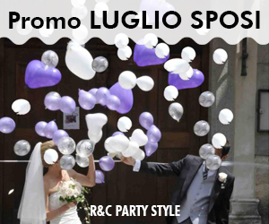 Banner-RC-Party-Style-Promo-sposi