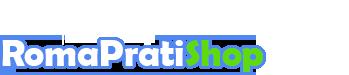 RomaPratiShop
