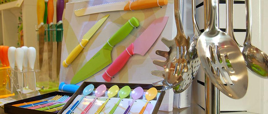 accessori per la cucina articoli regalo e casalinghi a roma prati zona vaticano
