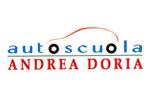 Autoscuola Andrea Doria patenti e pratiche auto a Roma Prati, zona Vaticano
