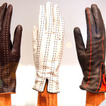 Angy Store Gloves in Roma