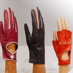 Angy Store Gloves in Rome