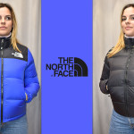 The North Face_Sport & Company Roma Prati (11)