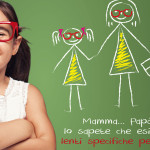 Essilor Junior lenti specifiche per bambini