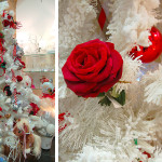 R&C Party Style idee regalo di Natale