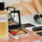 Candia Profumeria - cosmetici make up Chanel