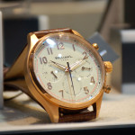 Orologi William L da Calafiore a Roma Prati