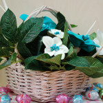 R&C Party Style idee regalo di Pasqua
