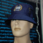 Lazio Fan Shop - Irriducibili (10)