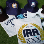 Lazio Fan Shop - Irriducibili (3-b)