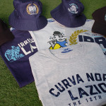 Lazio Fan Shop - Irriducibili (4)