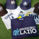 Lazio Fan Shop - Irriducibili (5)
