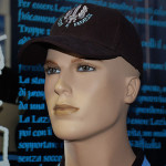 Lazio Fan Shop - Irriducibili (7)