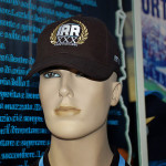 Lazio Fan Shop - Irriducibili (8)