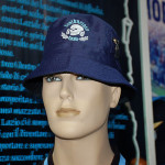 Lazio Fan Shop - Irriducibili (9)