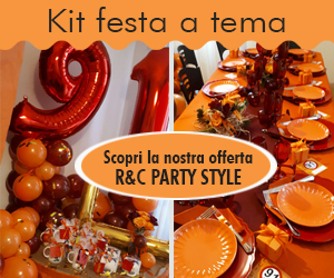Banner-RC-Party-Style