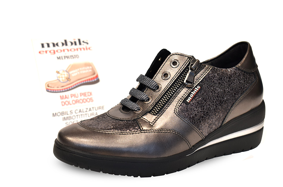 Scarpe Mobils by Mephisto Inverno 2019-20 (1)