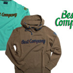 Felpe Uomo Best company - Acquista on-line su Meit.store