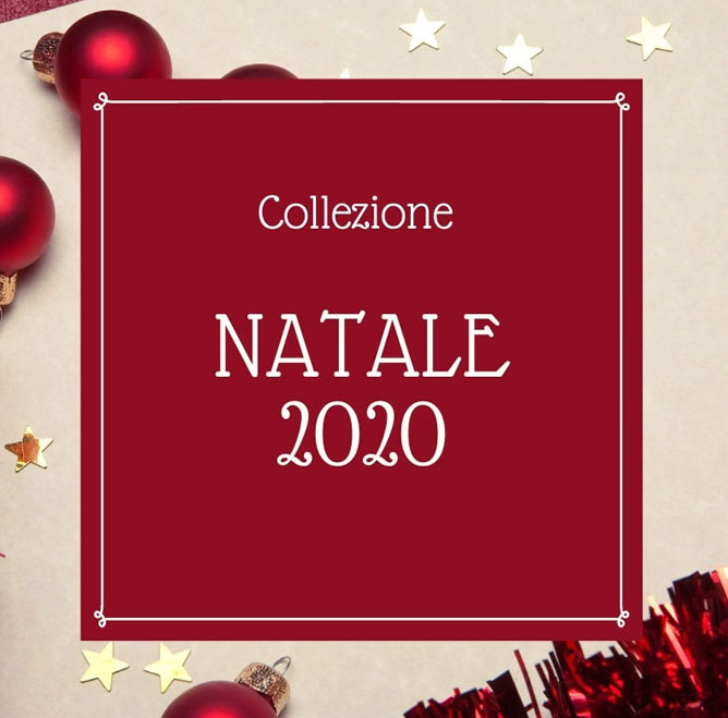 RC-Party-Style-Natale_2020
