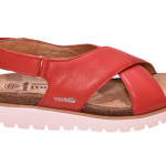 Mobils-donna-Tally-Rosso