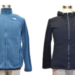 Felpa The North Face da Hobby Sport a Roma Prati