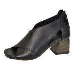 women shoes made in Italy